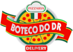 Pizzaria Boteco do Dr