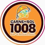 Carne de Sol 1008