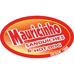 Mauricinho do Sanduiche e Hot Dog