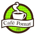 Cafe Pomar