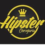 Hipster Cervejaria