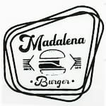 Madalena Burger