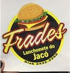 Frades Lanchonete do Jacó
