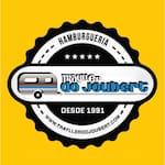 Logotipo Trayller do Joubert