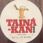 Tainá-kan Bar