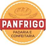 Panfrigo