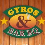 Gyros & Bbq Cerritos