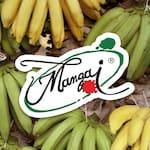 Mangai