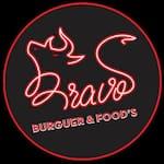 Bravo Burguer & Food´s