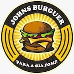 JOHN'S BURGUER-LUZIANIA