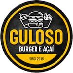 Guloso Burger e Açaí