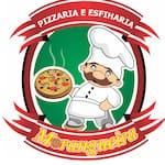 Pizzaria e Esfiharia Morangueira