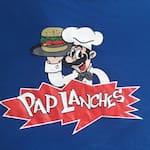 Pap Lanches em Dobro
