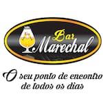 Bar Marechal