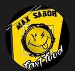 Max Sabor - Fast Food