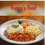 Nancy's Food