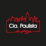 Pizzaria Cia. Paulista