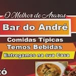 Bar do André - o Melhor Mocotó de Araras