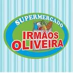 Supermercado Irmãos Oliveira