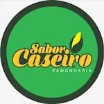 Pamonharia Sabor Caseiro