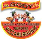 Gody Pizzaburguer