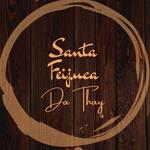 Santa Feijuca da Thay
