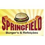 Springfield Burger's