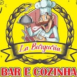Lá Burgueria (Restaurante e lanchonete)
