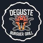 Deguste Burguer Grill