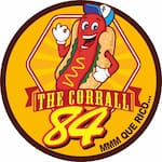 The Corrall 84