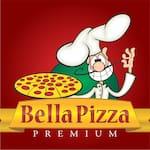 Bella Pizza 🍕