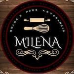 Milena Bolos e Pães Artesanais
