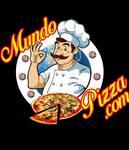 Restaurante Mundopizza.com