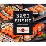 Nati Sushi