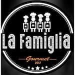 La Famiglia Gourmet