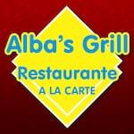 Albas Grill