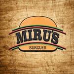 Miru's Burguer