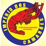 Logotipo Império dos Camarões