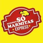 Restaurante Só Marmitas Express