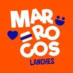 Marrocos Lanches