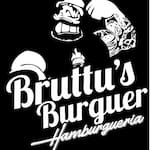 Bruttu's Burguer