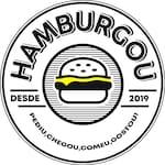 Hamburgou - Lanches Artesanais