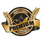 Panificadora Premium