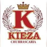 Churrascaria Kieza