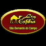 Lig Esfiha Sao Bernardo do Campo
