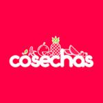 Cosechas Victoria Mall
