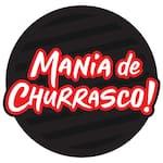 Mania de Churrasco - Taboão Shop