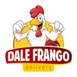 Dale Frango