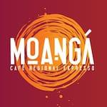 Moangá Café Regional