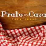 Logotipo Prato da Casa